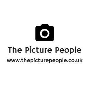 Professional photography in the UK
